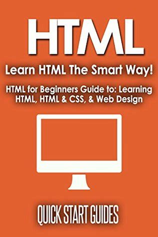 basics of design layout typography for beginners 2nd edition html 2nd edition beginner s crash course html for