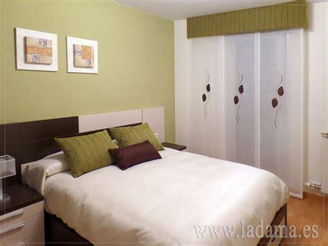 oferta cortinas confeccionadas fundas n 243 rdicas confeccionadas a medida la dama decoraci 243 n