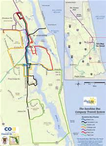 of florida cus map pdf the company st johns county s