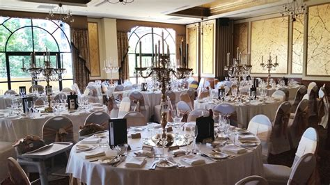 Budget Wedding Reception Venues Adelaide by Adelaide Wedding Decoration Hire