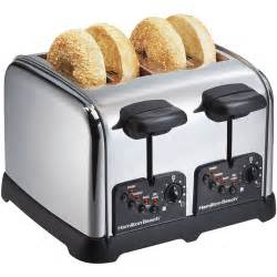 Ratings On Toaster Ovens Toasters Amp Ovens Walmart Com