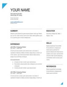 Resume Wizard by Free Resume Wizard Resume Format Download Pdf