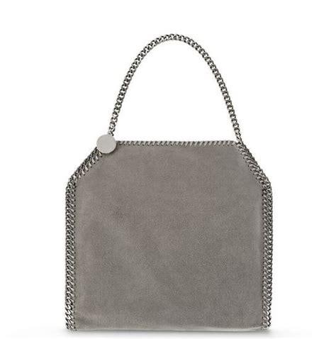 Gucci Fabella 31 all gems designer handbag rentals armgem rent designer handbags