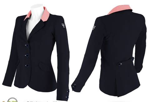 design your own horse jacket 102 best images about dressage show attire on pinterest