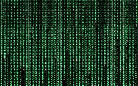 matrix pattern for photoshop vv58 matrix texture film pattern background wallpaper