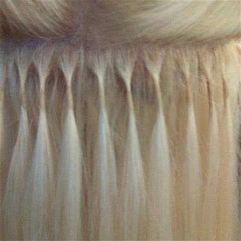 great lengths fusion hair extensions great lengths cold fusion and classic methods