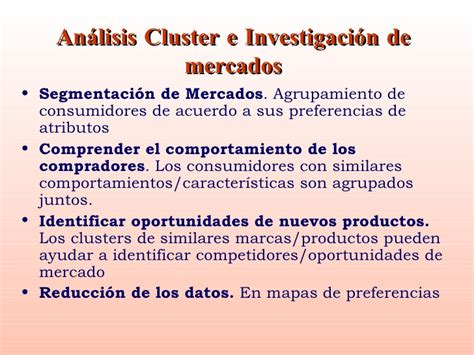 tutorial spss analisis cluster spss tutorial 1