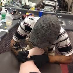 tattoo removal memphis tn the spot normal station yelp