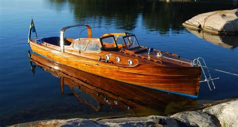 yacht and boat building courses image result for swedish pettersson boats sweden boats