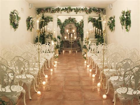 wedding chapels in vegas wedding chapel las vegas nv top tips before you go tripadvisor