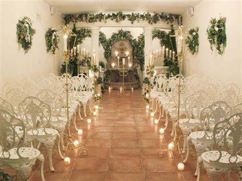 Vegas Wedding Chapel (Las Vegas, NV): Address, Phone
