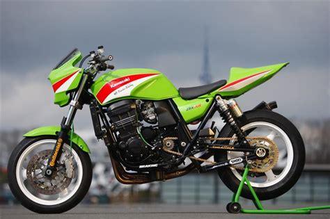 Motorrad Gebrauchtberatung Kawasaki Zrx 1100 by Kawasaki Zrx Google