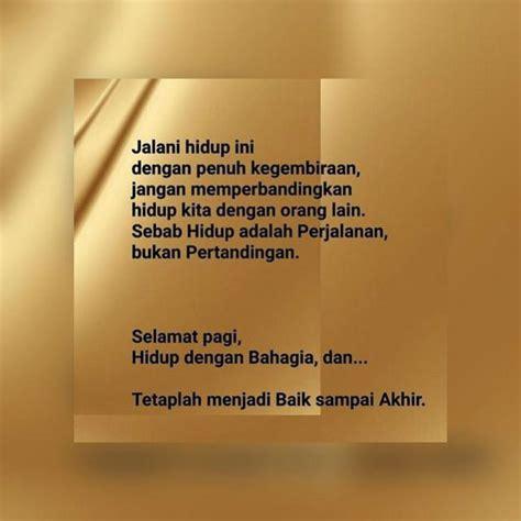 gambar quotes kata kata mutiara bijak motivasi penuh makna