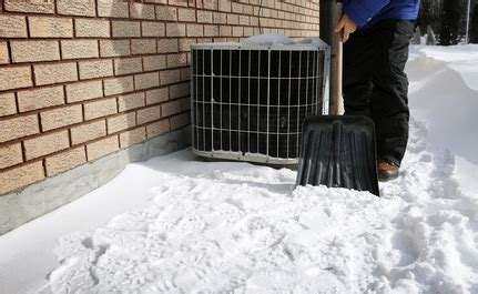 cranbury comfort systems how to prevent an emergency heating situation cranbury