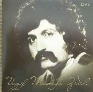 format live cd vagif mustafa zadeh live cd at discogs