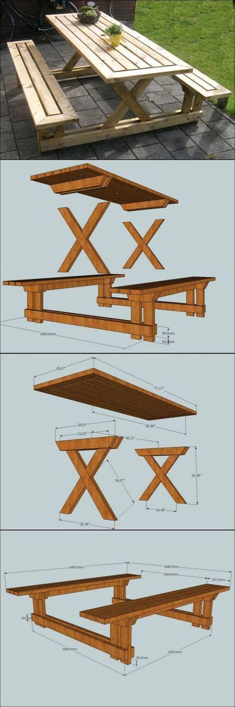 banci romania 15 modele frumoase de banci din lemn pentru gradina