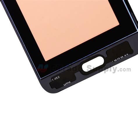 Housing Samsung J7 Original samsung galaxy j7 sm j700f lcd display screen and