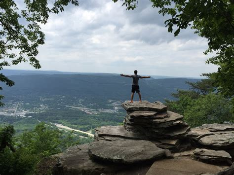 point park point park lookout mountain tennessee point park has epic views