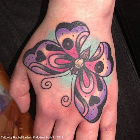 tattoo butterfly hand 9 best images about tattoos on pinterest watercolors