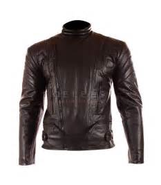 Leather Jacket Mens Fashionable Mens Leather Jackets