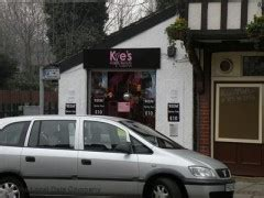 haircut express yiewsley kye s hair beauty 3a station road west drayton