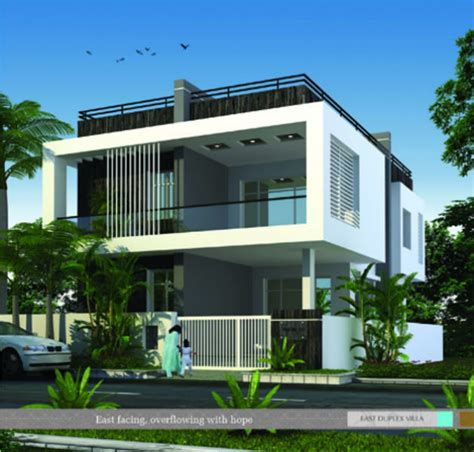 home design ms home enterprises modern house d interior north facing house plans with elevation