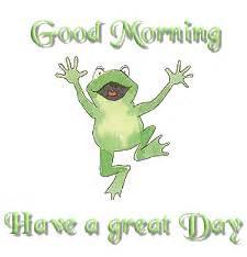 ver imagenes de good morning im 225 genes de good morning para compartir y dedicar