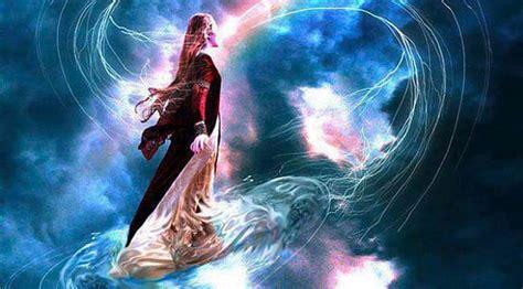imagenes de oraculos espirituales usted puede escuchar a sus gu 237 as espirituales shurya com