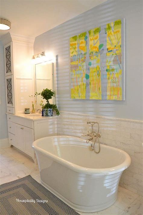 southern living bathroom ideas 205 best home decor bathrooms images on