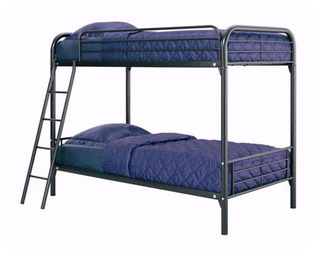 cheap twin beds for kids discount bunk beds for girls or boys kids twin over twin