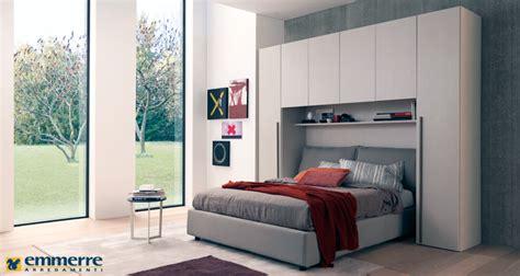 armadi in offerta roma armadi camere da letto roma design casa creativa e