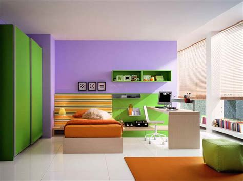 ideas color combinations for home decor with