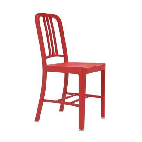 emeco sedie sedia navy chair 111 emeco vendita sedie design