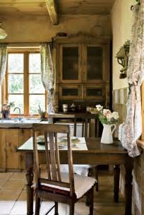 8 beautiful rustic country farmhouse decor ideas