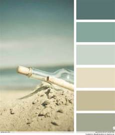 beach color beach house color palettes beach life pinterest