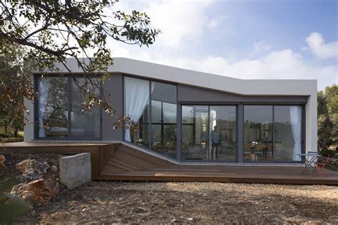 cocheras michel hsm house so architecture archdaily