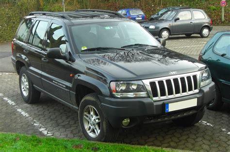 2004 jeep grand custom custom 2004 jeep grand car interior design