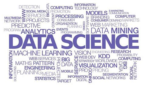 Linkedin Data Science Mba by Most Valuable Data Science Skills Of 2017 Intellipaat