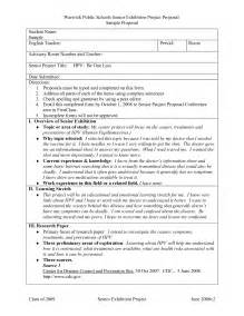 Ammunition Specialist Cover Letter by 100 Cover Letter For Project Cover Letter For Grant Images Cover Letter