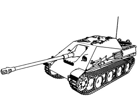 military tank coloring pages color luna