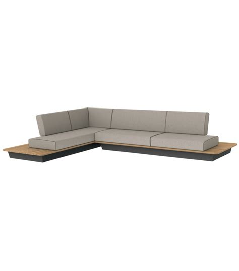 sofa air air manutti sofa milia shop