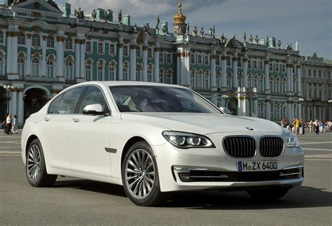 bmw 7 series alpina price bmw announces us pricing for 2013 7 series and b7 alpina