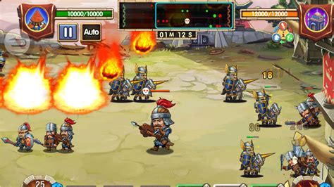 war of clans apk clan war apk mod unlimited android apk mods