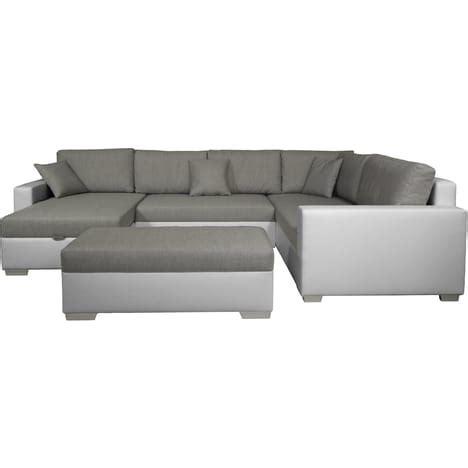 auchan canape canap 233 auchan meuble et d 233 co