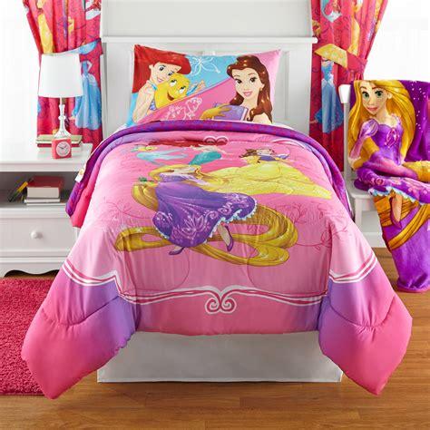 disney comforter queen disney queen size bedding old fashioned kids room bedding