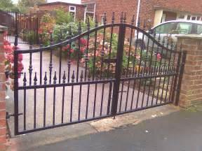 home entrance door wrought iron doors