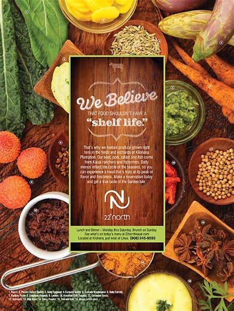 table ads for restaurants restaurant advertising and logo design