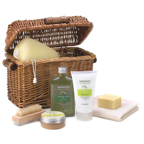 bathroom gift baskets wholesale gift basket now available at wholesale central