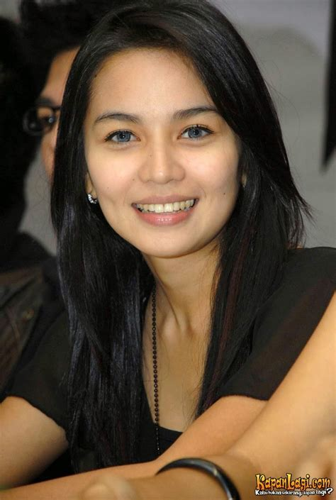 artis bugill pin emi takei wiki on pinterest