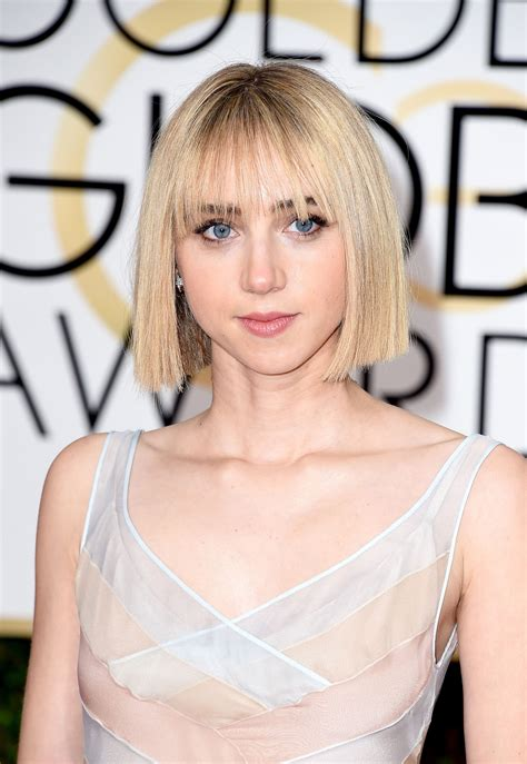 hairstyles golden globes awesome bob hairstyles from golden globes 2016 2017
